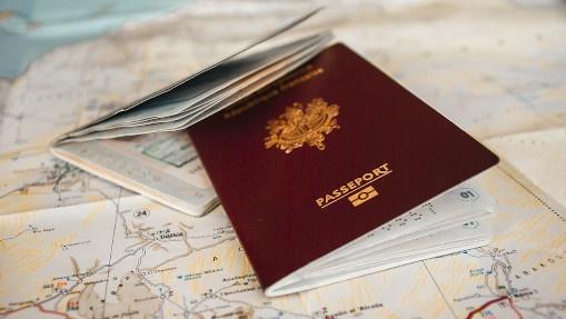 Image présentant l'information légale et administrative