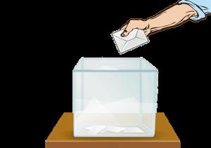 Article 2ème tour élections municipales